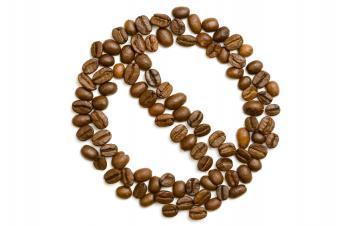 Caffeine Withdrawal