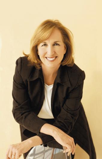 Become an Ex-Smoker - Interview with Dr. Cheryl Healton