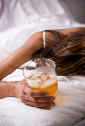 Facts About Alcohol Poisoning