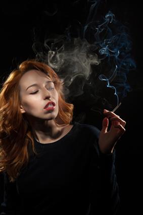 Can Smoking Marijuana Cause Seizures?