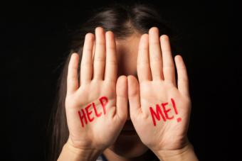 Help for Parents of Addicts
