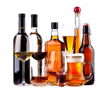 How Long Will Alcohol Stay in Your System