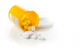 Signs of Vicodin Addiction