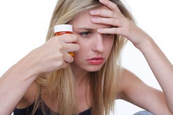 Understanding OxyContin Addiction
