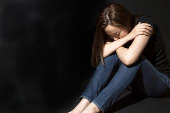 Emotional Breakdown Symptoms, Causes and Treatment