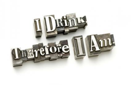 AlcoholismStats.jpg