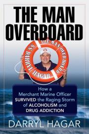 The Man Overboard; Available at Amazon.com