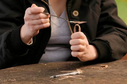 HeroinEffects.jpg