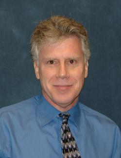 Scott Granet, LCSW