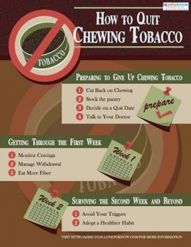 Fat burning fitness tips