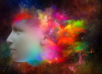 Hallucinogenic Mind