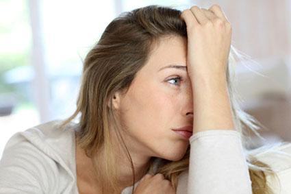 woman-not-feeling-well.jpg