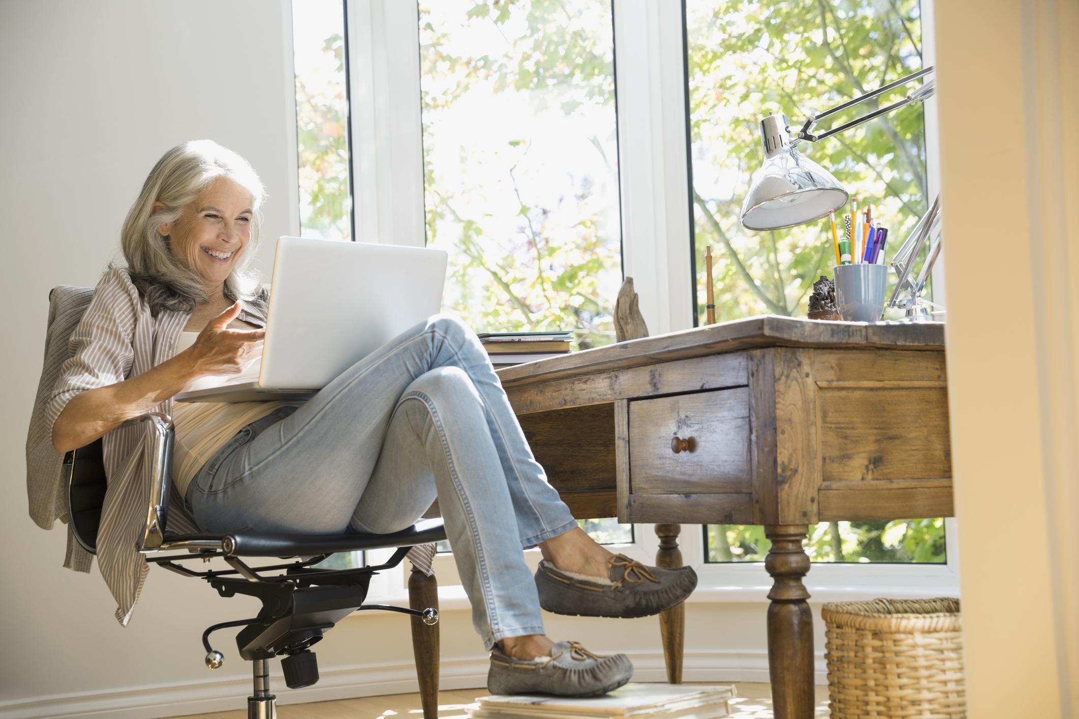 Senior-woman-using-laptop.jpg