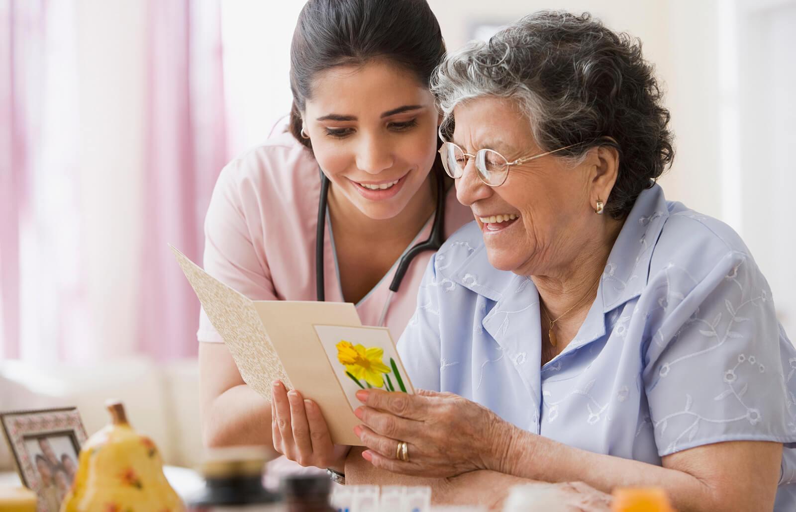 poemas-agradecimiento-residencia-ancianos.jpg