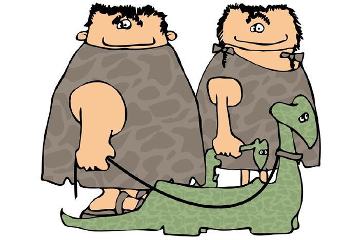 https://cf.ltkcdn.net/adultos-mayores/images/slide/229105-704x469-Walking-a-dinosaur.jpg