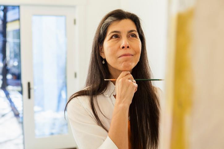 https://cf.ltkcdn.net/adultos-mayores/images/slide/229272-724x483-Woman-contemplating.jpg