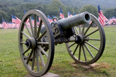 civil-war-cannon.jpg