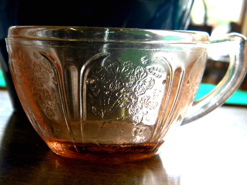 pink-depression-glass-cup.jpg
