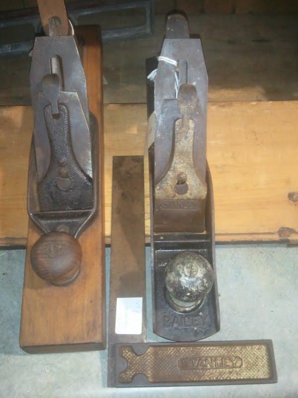 Antique Stanley Tools Lovetoknow