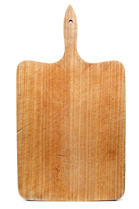 antique and vintage french bread boards lovetoknow