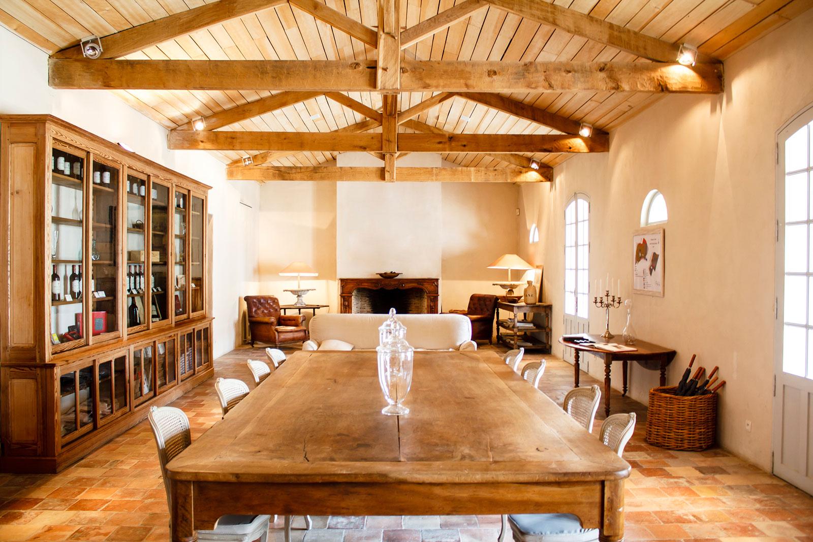Antique Dining Room Sets Lovetoknow
