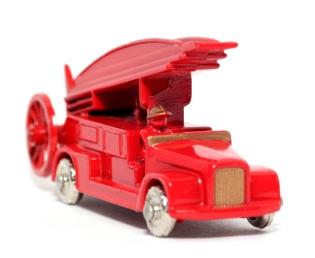 Rare Matchbox Cars Lovetoknow