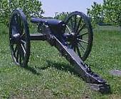https://cf.ltkcdn.net/antiques/images/slide/104662-170x140-howitzerUSGOV.jpg