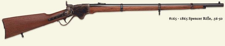 https://cf.ltkcdn.net/antiques/images/slide/104663-730x150-Spencer-riflewikimedia.JPG