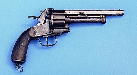 https://cf.ltkcdn.net/antiques/images/slide/104665-479x265-Le_Mat_Revolver-USGOVT.jpg