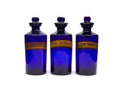 https://cf.ltkcdn.net/antiques/images/slide/104719-400x300-victorian_medicine.jpg