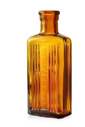 https://cf.ltkcdn.net/antiques/images/slide/104722-283x424-amber_medicine.jpg