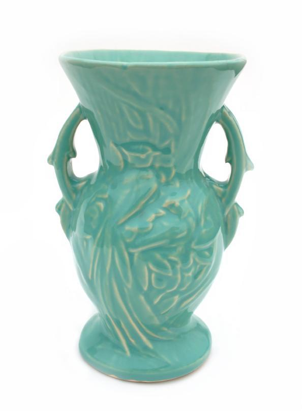 Antique Vases Values Lovetoknow