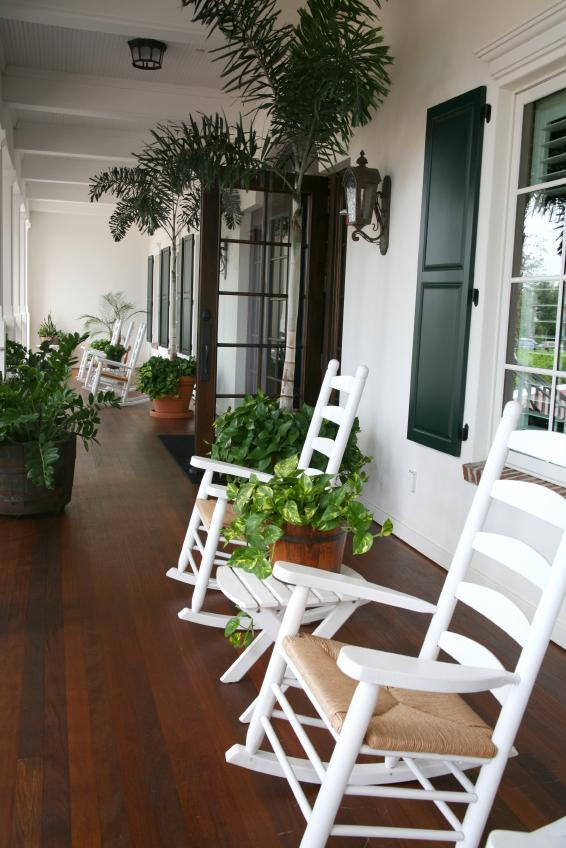 classic-ladder-back.jpg & Identifying Old Rocking Chairs | LoveToKnow