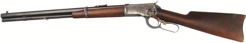 https://cf.ltkcdn.net/antiques/images/slide/104790-800x142-8011-MGM-rifle.jpg