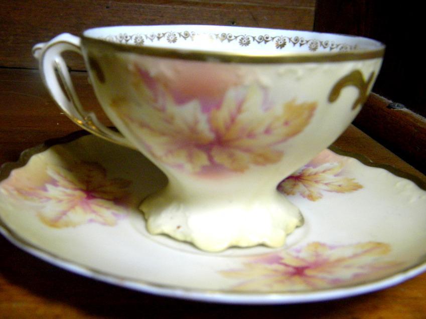 https://cf.ltkcdn.net/antiques/images/slide/104898-849x636-bavaria-oak-leaf-bone-china.jpg
