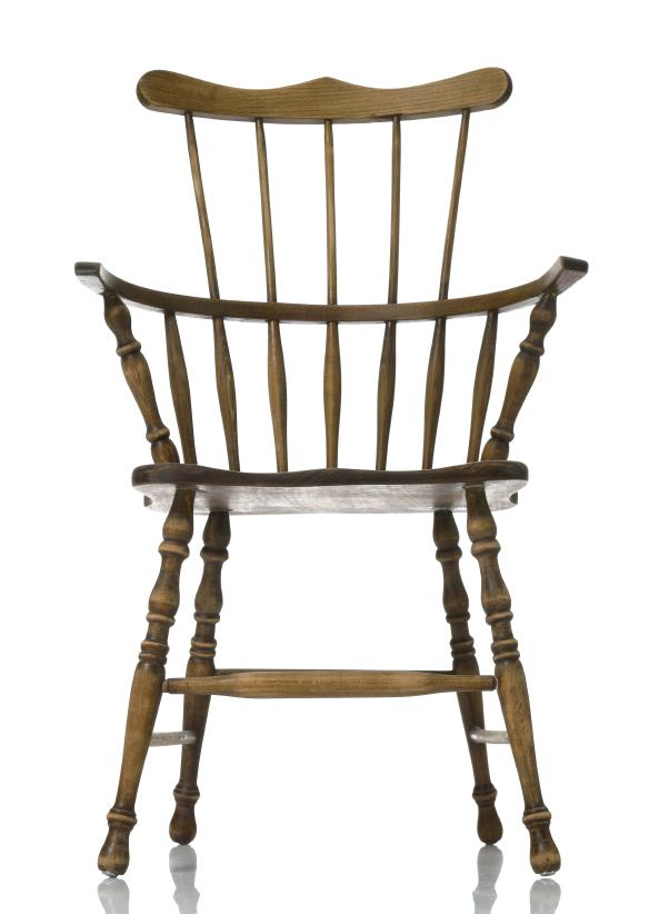 https://cf.ltkcdn.net/antiques/images/slide/150958-584x822r1-windsor-chair.jpg
