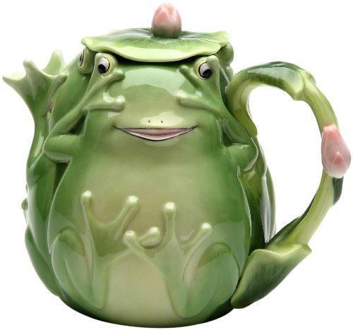 https://cf.ltkcdn.net/antiques/images/slide/174668-500x467-froggy-teapot.jpg