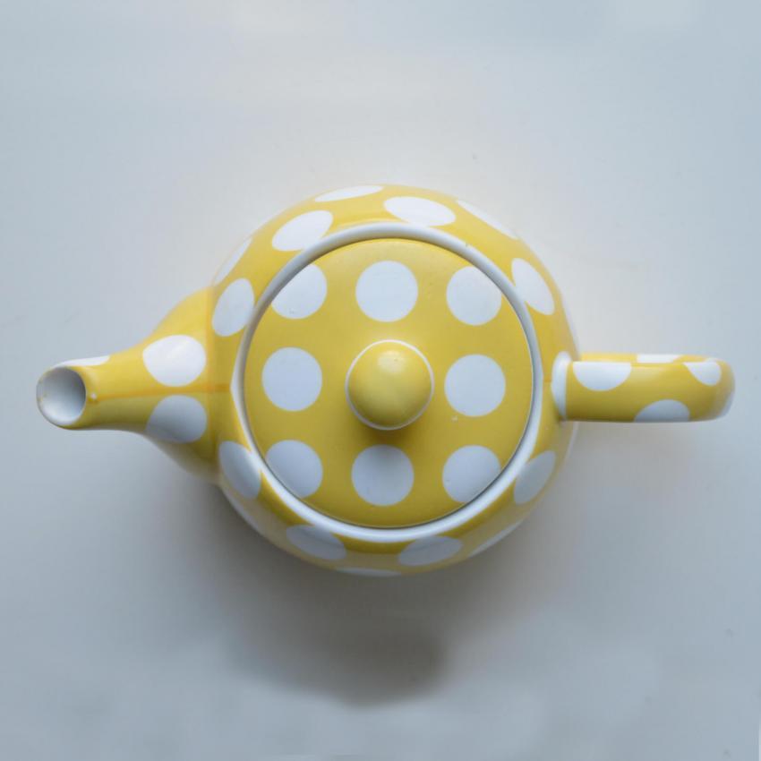 https://cf.ltkcdn.net/antiques/images/slide/248560-850x850-10-pictures-whimsical-teapots.jpg
