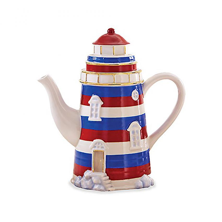 https://cf.ltkcdn.net/antiques/images/slide/248587-850x850-4-pictures-whimsical-teapots.jpg