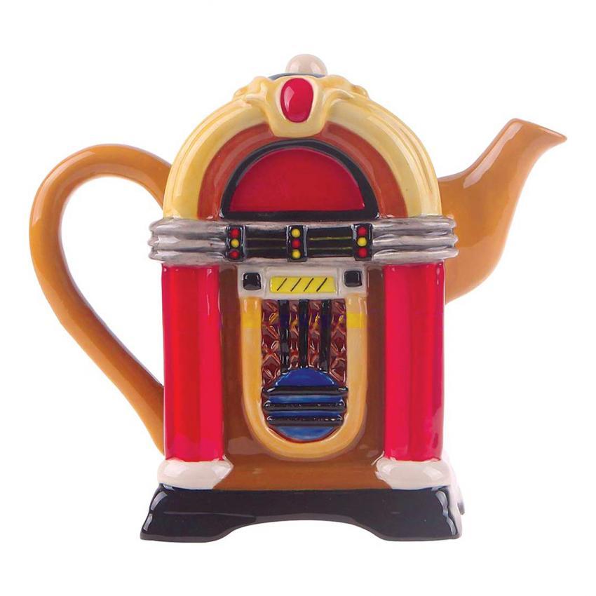 https://cf.ltkcdn.net/antiques/images/slide/248591-850x850-6-pictures-whimsical-teapots.jpg