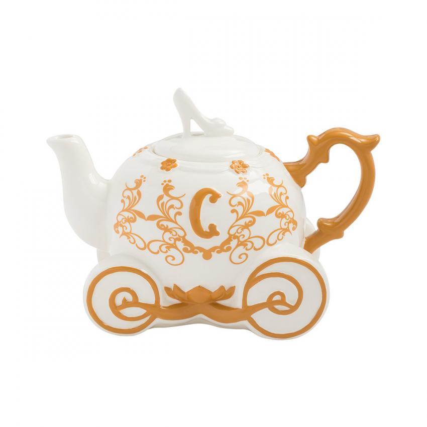https://cf.ltkcdn.net/antiques/images/slide/248592-850x850-8-pictures-whimsical-teapots.jpg