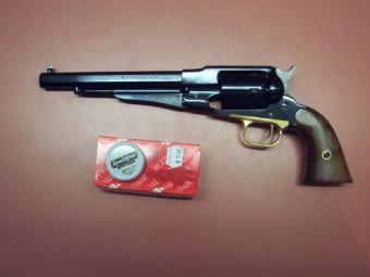 https://cf.ltkcdn.net/antiques/images/slide/104667-800x600-800px-Remington_Model_1858GNUCOMMONS.jpg