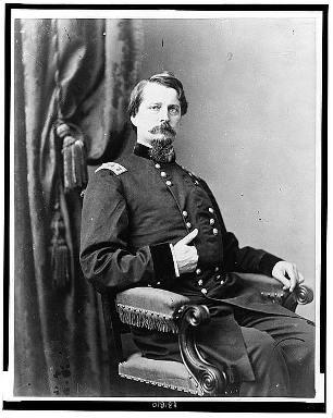 https://cf.ltkcdn.net/antiques/images/slide/104687-306x384-MajGen-W.-S.-Hancock-Union.jpg
