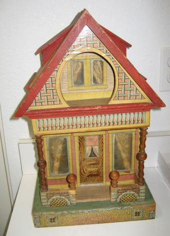 https://cf.ltkcdn.net/antiques/images/slide/104839-610x848-bliss-kieyhole-dollhouse-2.jpg