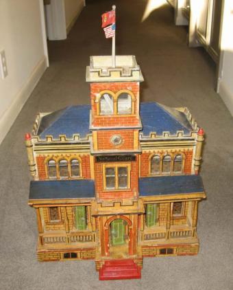 https://cf.ltkcdn.net/antiques/images/slide/104847-566x702-Gottschalk-National-Guard-Building-2.jpg