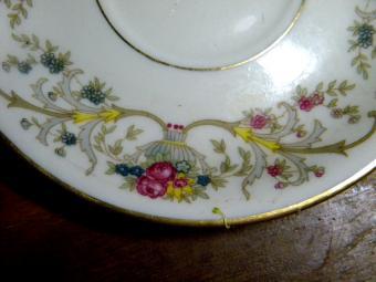 https://cf.ltkcdn.net/antiques/images/slide/104899-849x636-lamberton-ivory-china-2.jpg