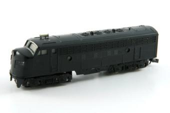How Do I Find the Value of an Antique Toy Train?