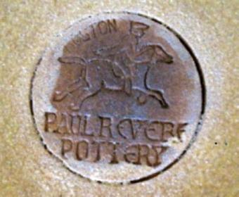 https://cf.ltkcdn.net/antiques/images/slide/139949-800x658r1-seg-paul-revere-800.jpg