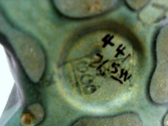 https://cf.ltkcdn.net/antiques/images/slide/139956-800x600r1-marked-teco-800.jpg