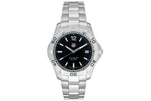 Do Tag Heuer Watches Hold Their Value